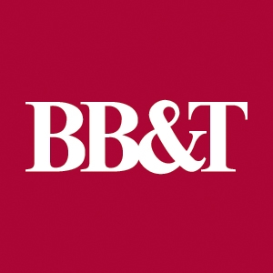 BB&T Updated Logo 2019