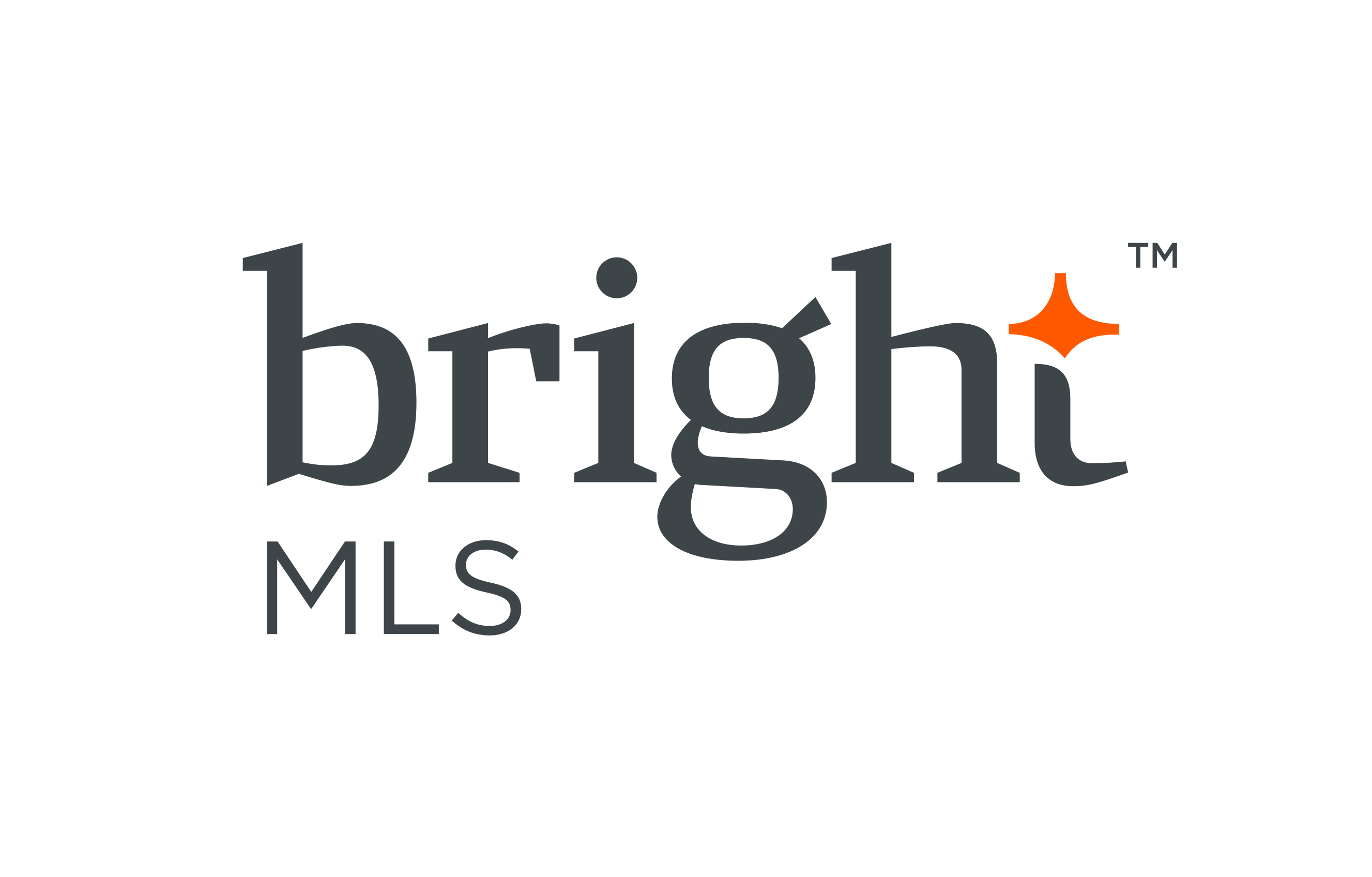 Bright_Logo_TM_CMYK