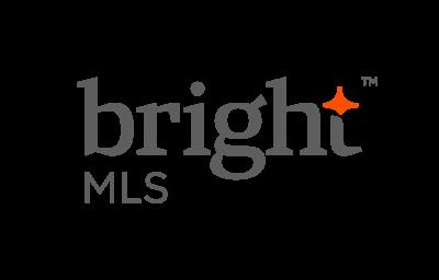 Bright_Logo_TM_RGB_0