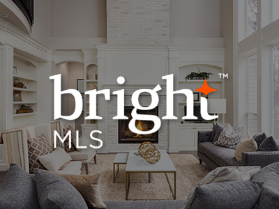 bright mls thumbnail