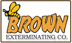 Brown-Exterminator-Company-