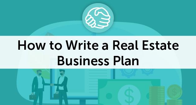 business-plan-writing-FE