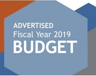 Fairfax_budget