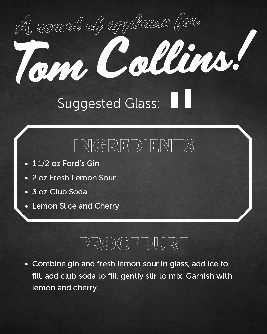 Card-TomCollins