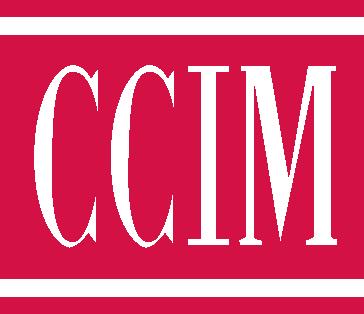 ccim_transparent