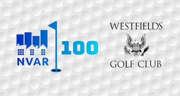 Golf Featured Event image