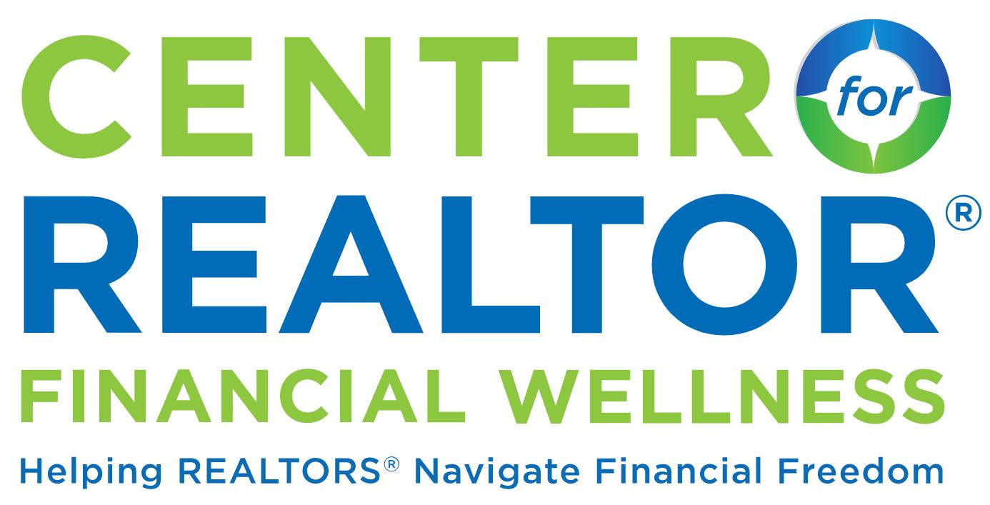 center for financial wellness