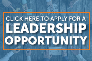click to apply for a leadership opportunity