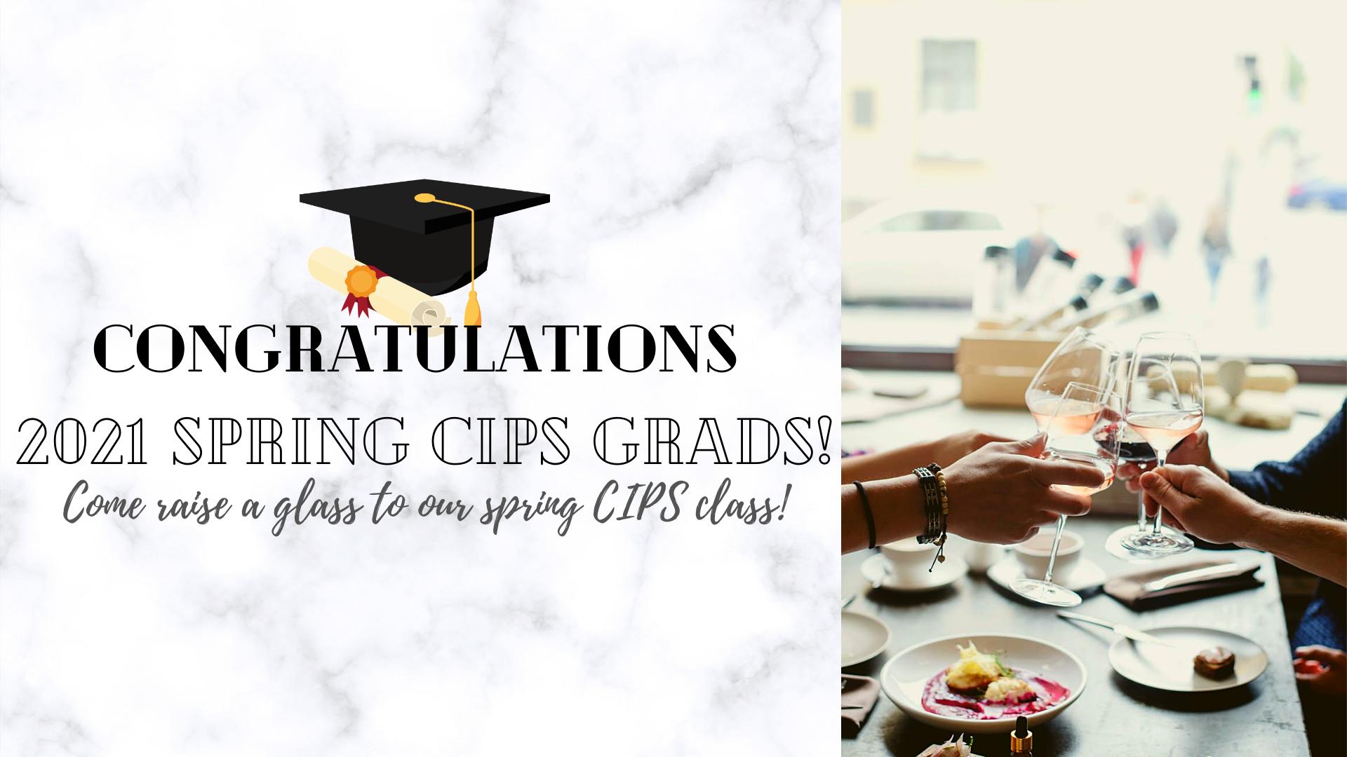 Congratulations 2021 CIPS Graduates! (3)