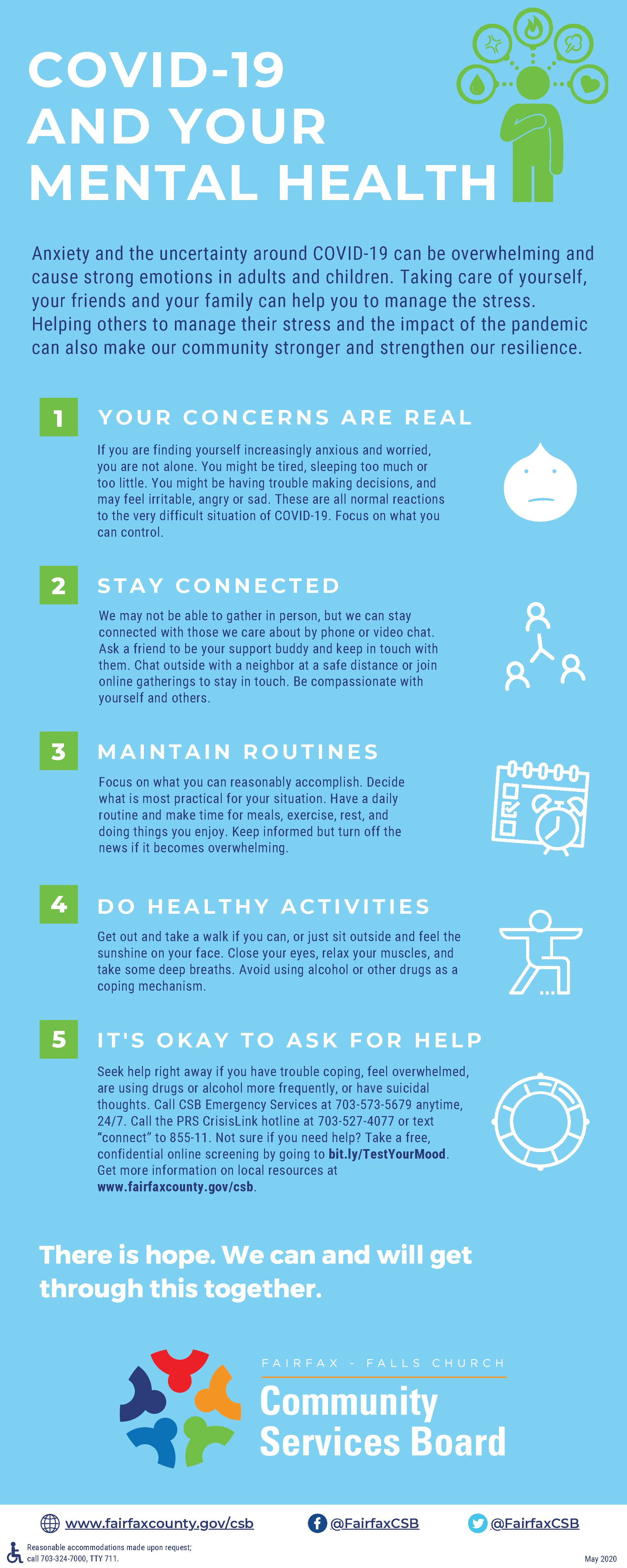 covid-19-mental-health-infographic