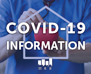 click here for covid 19 information