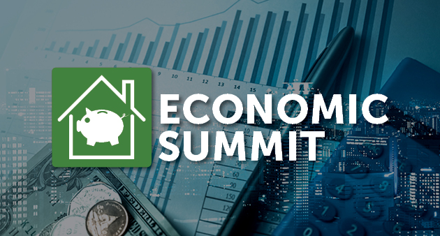 economic summit featured image