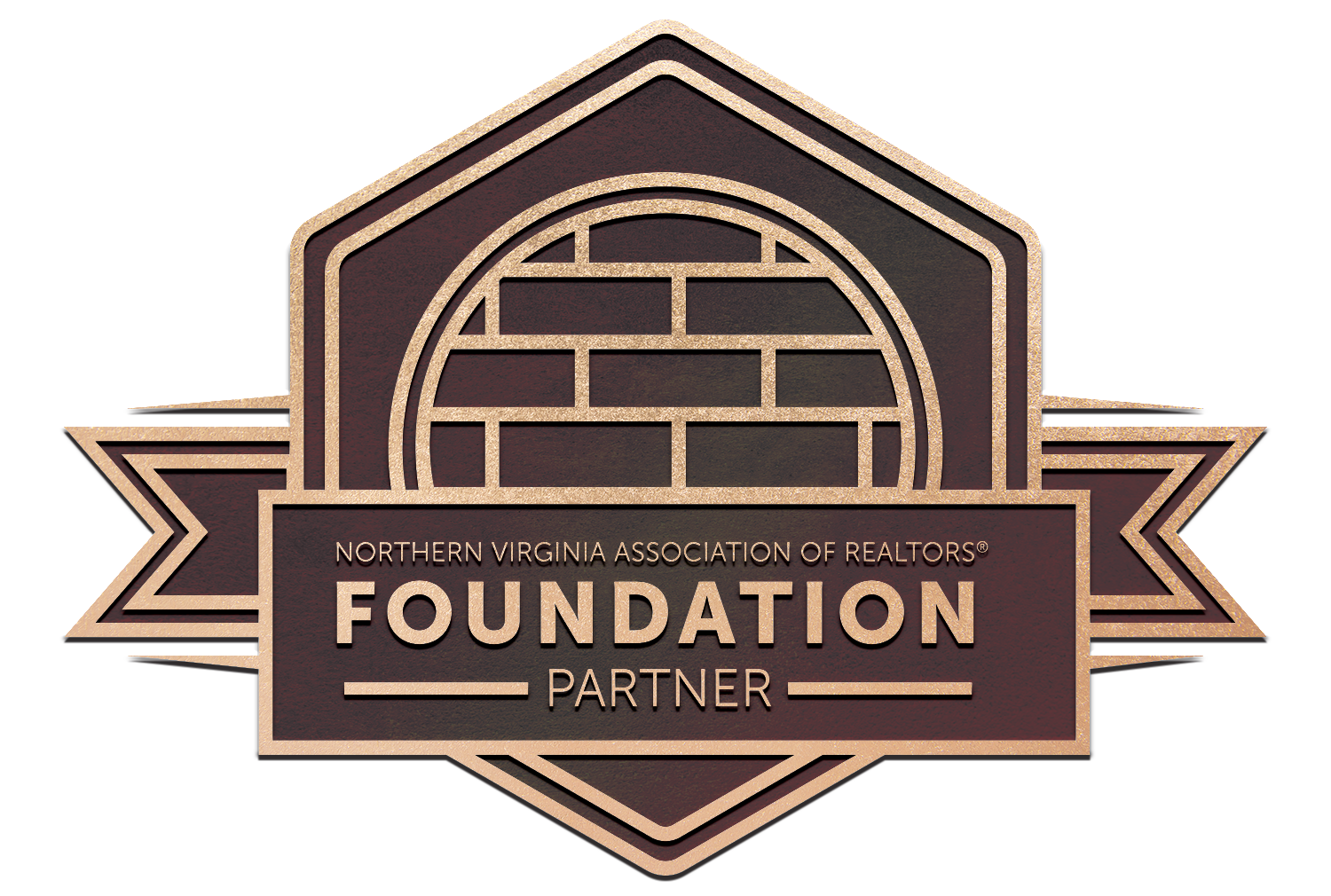 foundation partner logo
