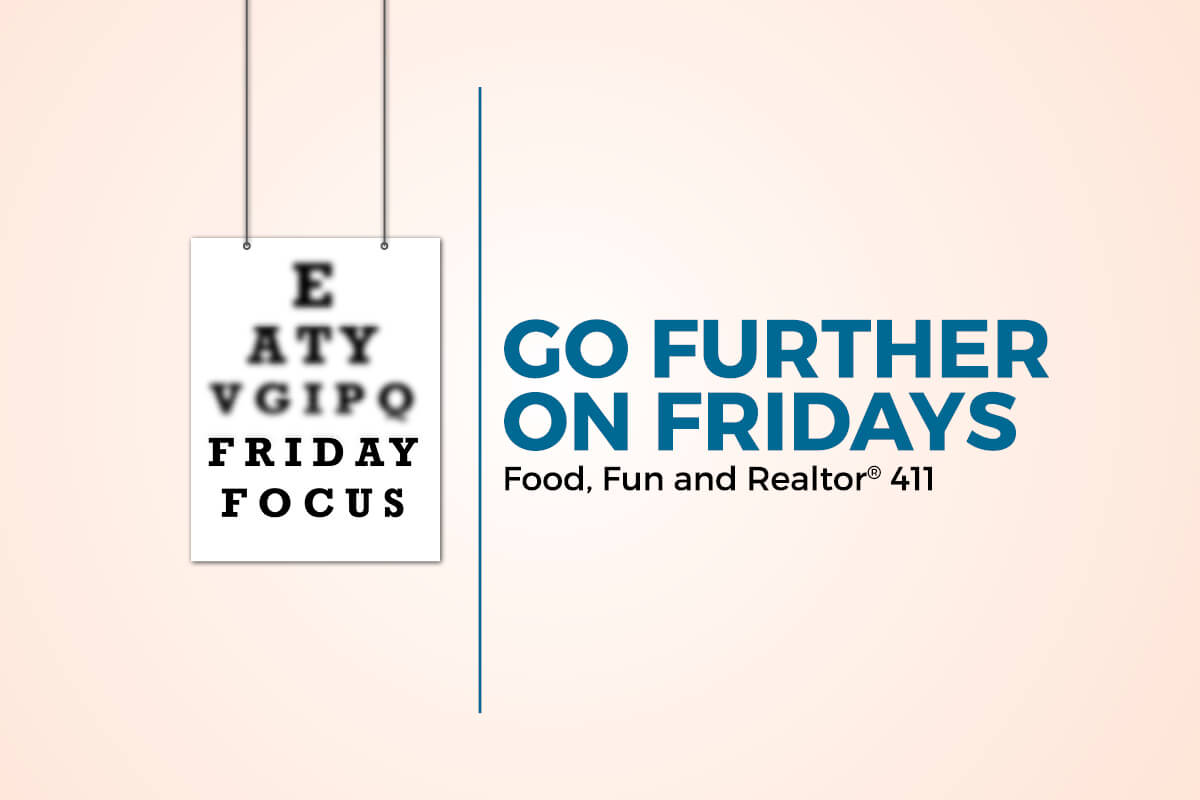 friday_focus_banner