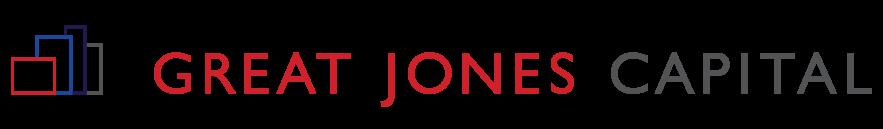 GJC_logo_cropped