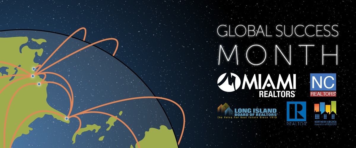 globalmonth