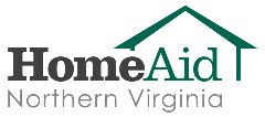 HomeAid Nor Virginia Logo 2014 PMS555