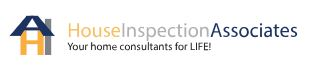 houseinspectionAssociates