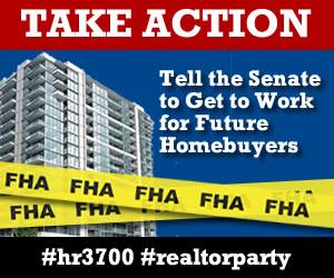 FHA Take Action banner
