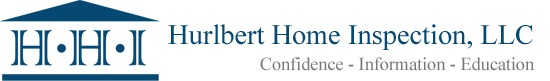 hurlbert-home-inspection