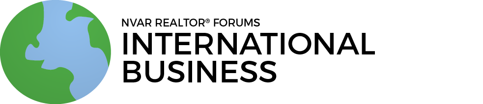 international_forum_logo