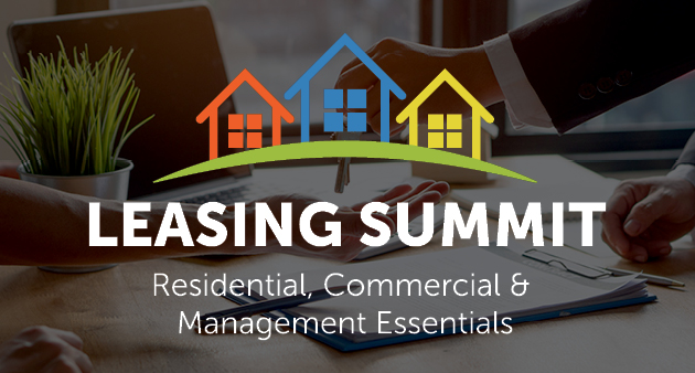 leasing summit featured image