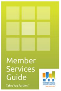 member_service_guide_cover