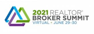 NAR Broker Summit