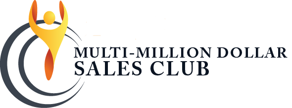 Image result for multi million dollar club