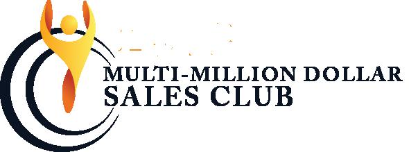 Image result for multi million dollar club