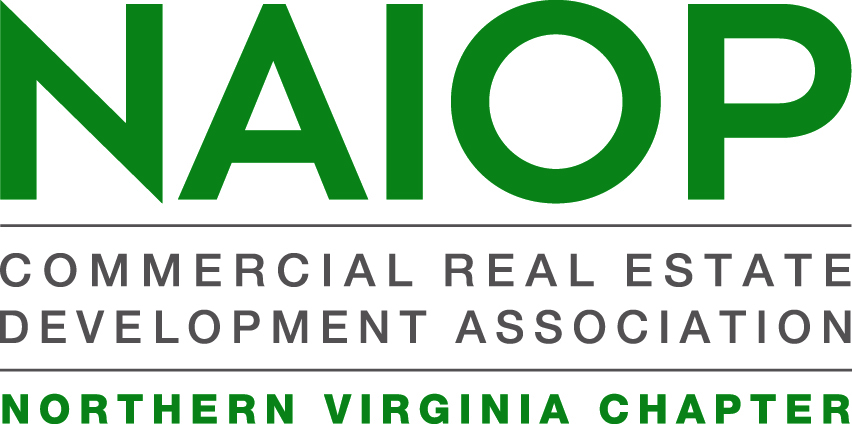 NAIOP_Chapter_Northern_Va_cmyk_print applications only
