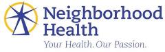 neghborhood health logo