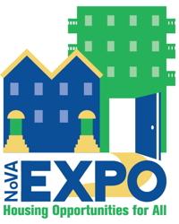 nova housing expo