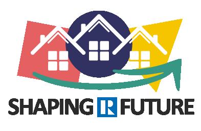 NVAR-2021-convention-logo-b