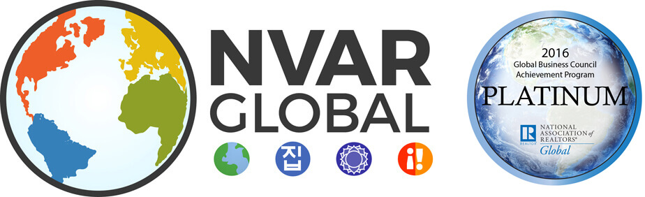 nvar_global_logo_platinum