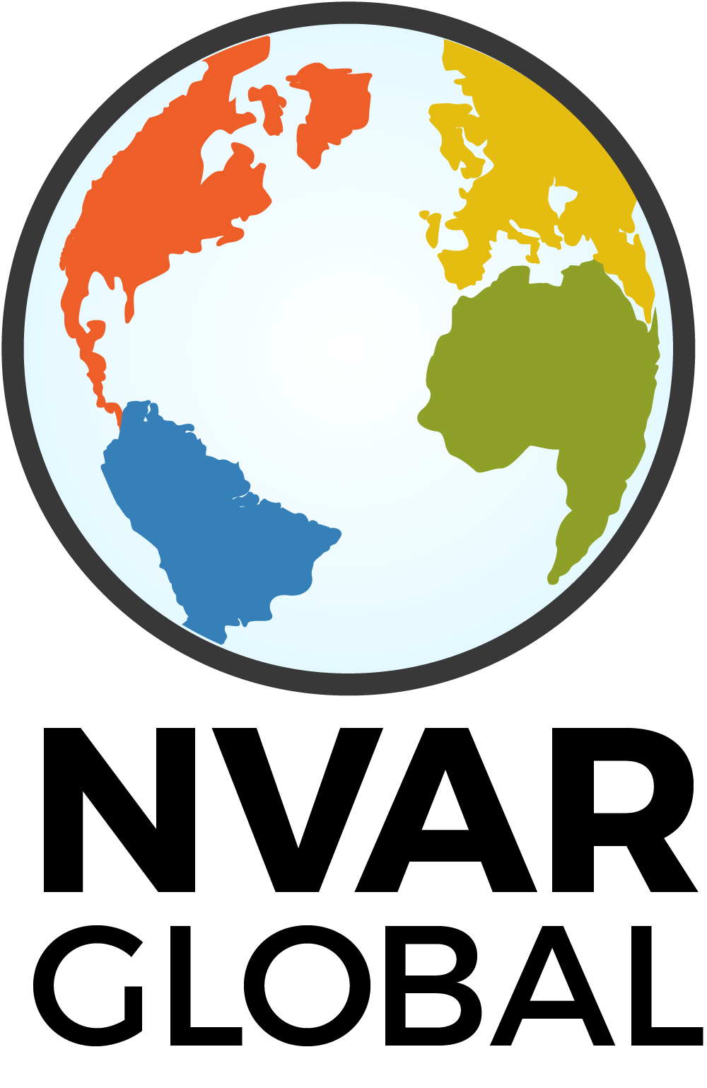 nvar_global_vertical