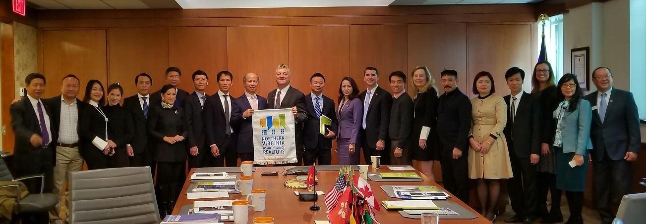 nvar_vietnam_delegation