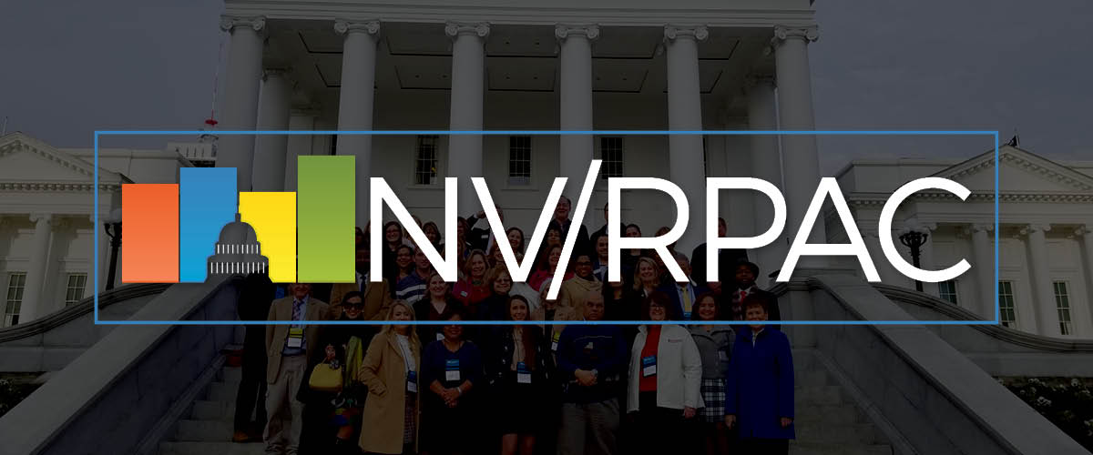 nv/rpac banner