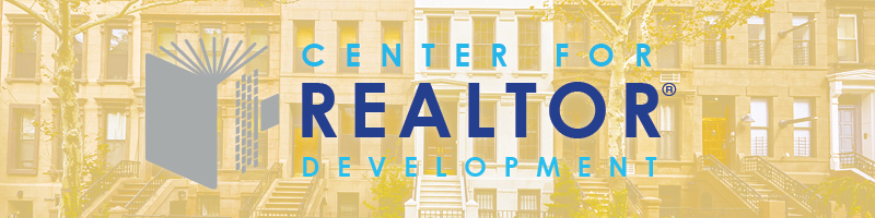 OnlineEdu2-Realtor Development