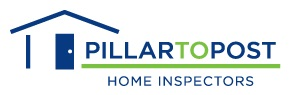 PILLAR TO POST LOGO