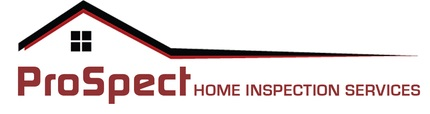 prospect-inspection-services