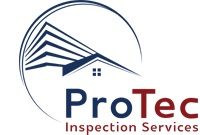 protec-inspection-logo