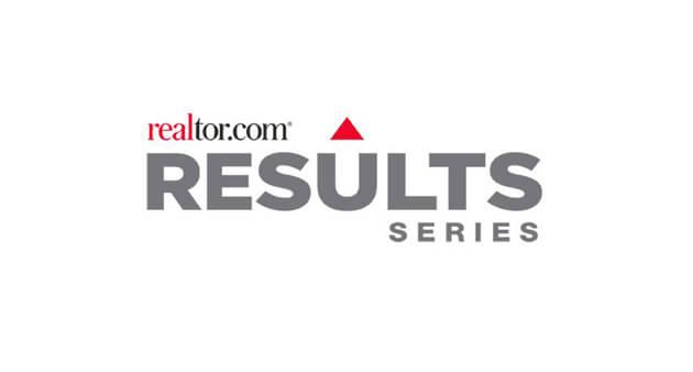 Realtor Results