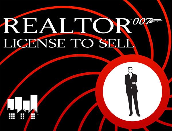 Realtor007 image