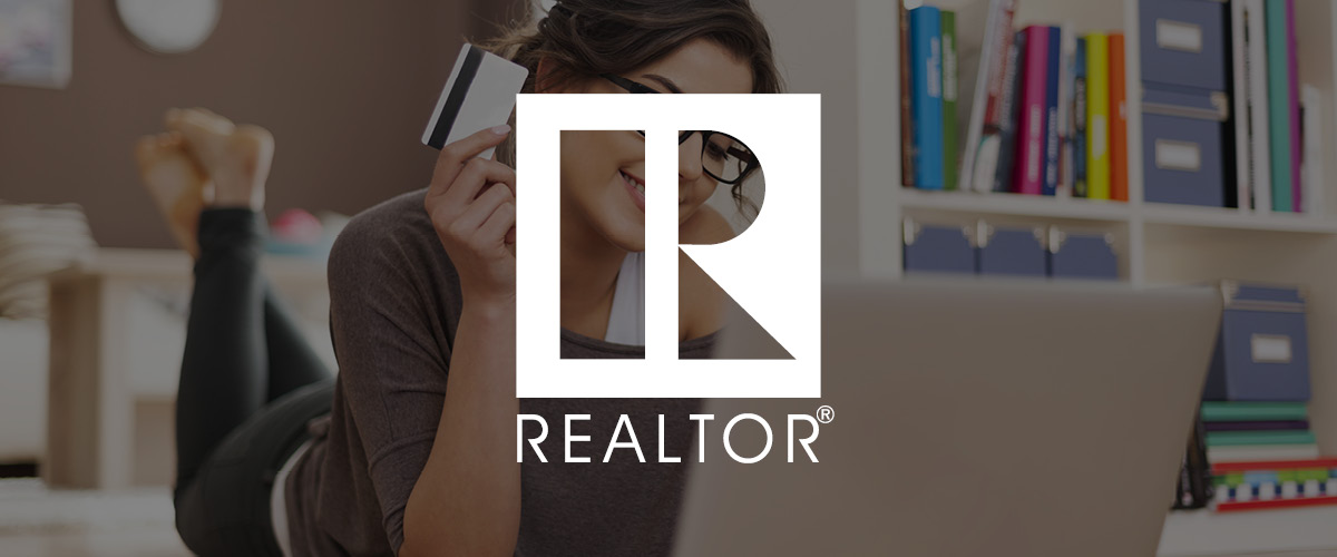 realtor branded products