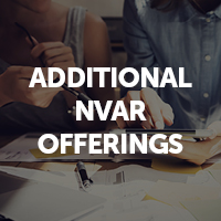 additional nvar offerings