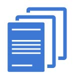 document package icon