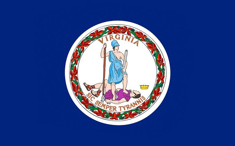 resize-virginia-flag-seal