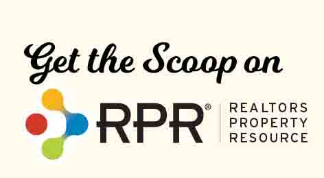 RPR Cropped
