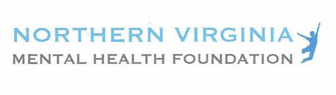 NOVA Mental Health Foundation logo